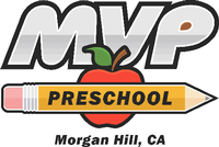 MVP Pre-School