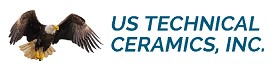 US Technical Ceramics, Inc.