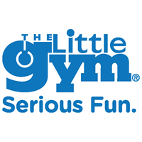 The Little Gym of Morgan Hill