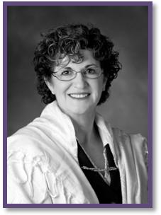 Rabbi Debbie Israel