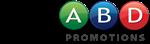 ABD Promotions