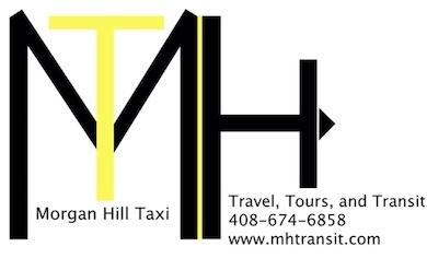 Morgan Hill Taxi