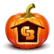 Gallery Image pumpkin_CB.jpg