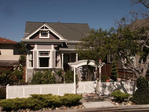Historical1890 Queen Ann Victorian  after Bidwell Construction Co. completed all work come see more on our Facebook page