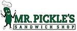 Mr. Pickle's Morgan Hill