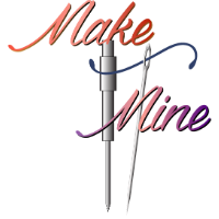 Make It Mine Embroidery & Engraving