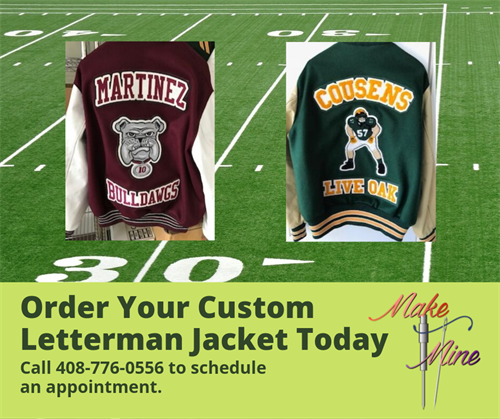 Gallery Image Football_Letterman_Jacket_FB_Graphic_v2.png