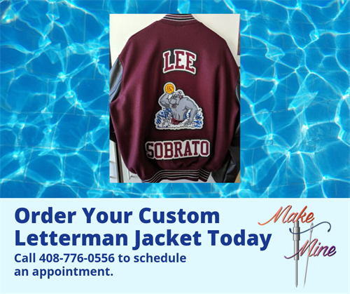 Gallery Image Water_Polo_Letterman_Jacket_FB_Graphic_v2.png