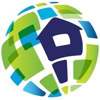 Planet Home Lending -- Justin Berteaux