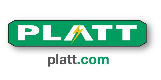 Platt Electric Supply