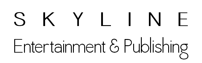 Skyline Entertainment & Publishing LLC
