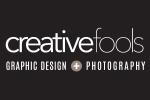 Creative Fools