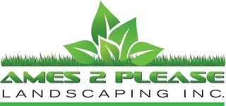 AMES 2 Please Landscaping Inc.