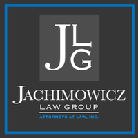 Jachimowicz Law Group, Attorneys at Law, Inc.