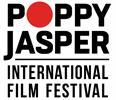 Poppy Jasper Inc