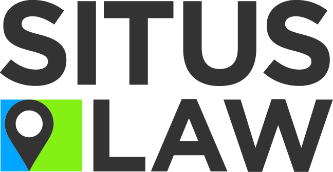 Situs Law, PC