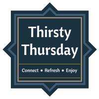2018 Thirsty Thursday