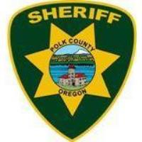 Polk County Sheriff- Levy Discussion Forum