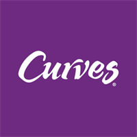 Curves Virtual Day of Fun!