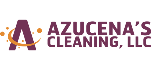 Azucena's Cleaning LLC