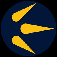 Sparklet Designs LLC