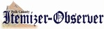 Itemizer Observer