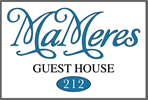 MaMere's Guest House