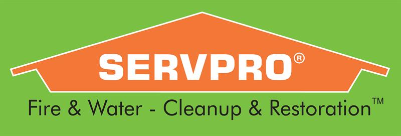 SERVPRO of Lincoln and Polk Counties