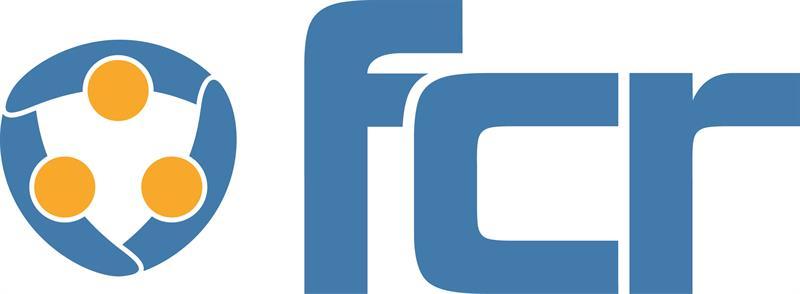 Tele-Tech/FCR