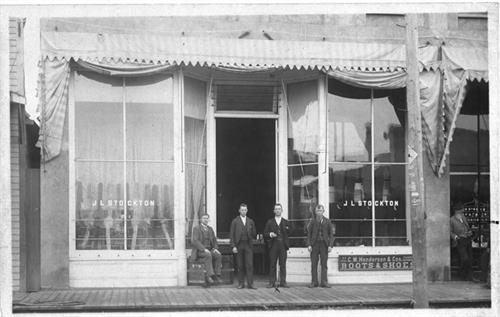 Gallery Image Historic_Photo_(South_Storefront).jpeg