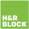 H&R Block of Monmouth
