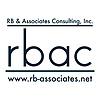 RB & Associates Consulting, Inc.