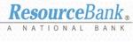 Resource Bank, N.A.