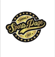 Sports Page Gaming Inc.