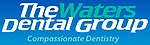The Waters Dental Group