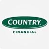 Country Financial Kathy Martin
