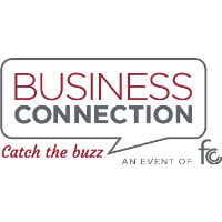 2018 Business Connection - August