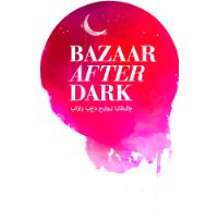 Bazaar After Dark   Menasha