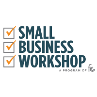 Small Business Workshop: Hire, Engage and Retain Top Performers in a Unique Way (Three-Part Series)