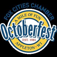 2019 Octoberfest