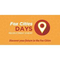 Fox Cities Days - Bay College