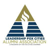 Leadership Fox Cities Alumni Cornhole Tournament