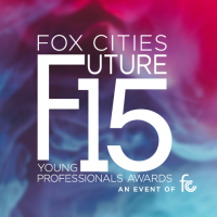 2020 Virtual Future 15 Young Professional Awards