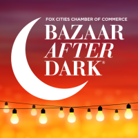 2021 Bazaar After Dark | Neenah