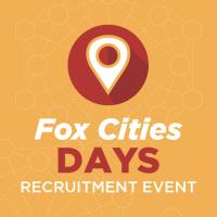 2021 Fox Cities Days - Michigan Tech