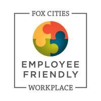 Finding, Supporting & Incentivizing Your Workforce Webinar