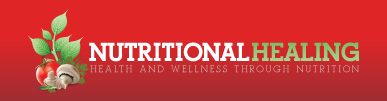 Nutritional Healing, LLC