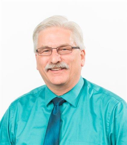 Attorney Warren Kraft