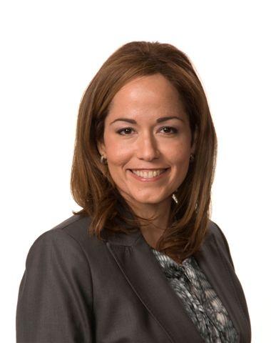 Attorney Glorily Lopez