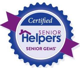 SH Fox Cities is a certified office for Senior Gems Positive Professional Dementia Care